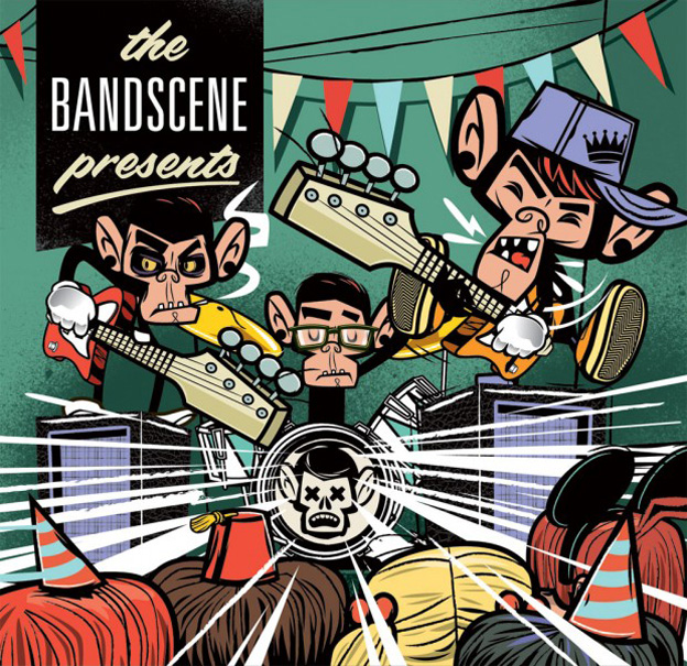 bandscene-620x601