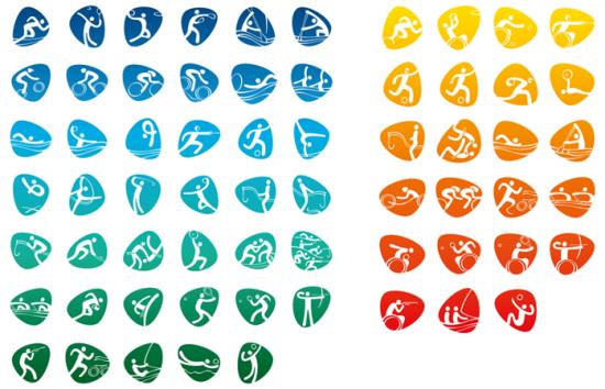 pictogramas-olimpiadas-rio-2016-colores2-550x354