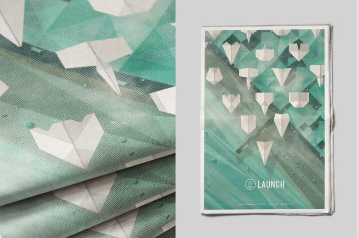 Launch_09