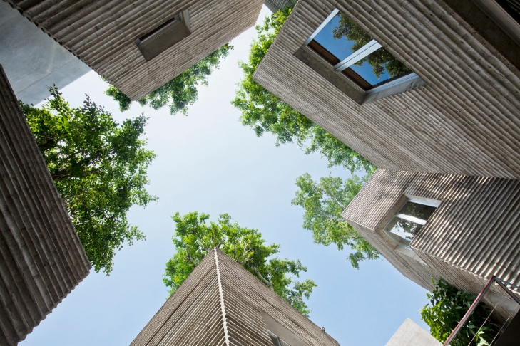 House-for-Trees_Vo-Trong-Nghia-Architects_1