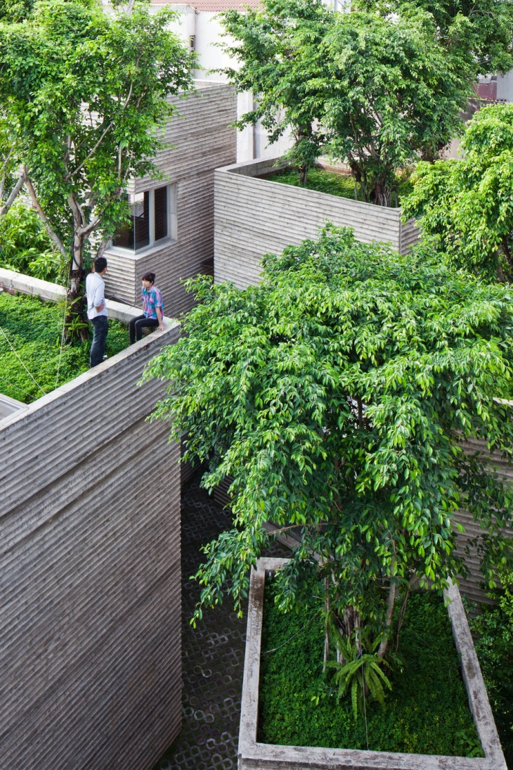 House-for-Trees_Vo-Trong-Nghia-Architects_3