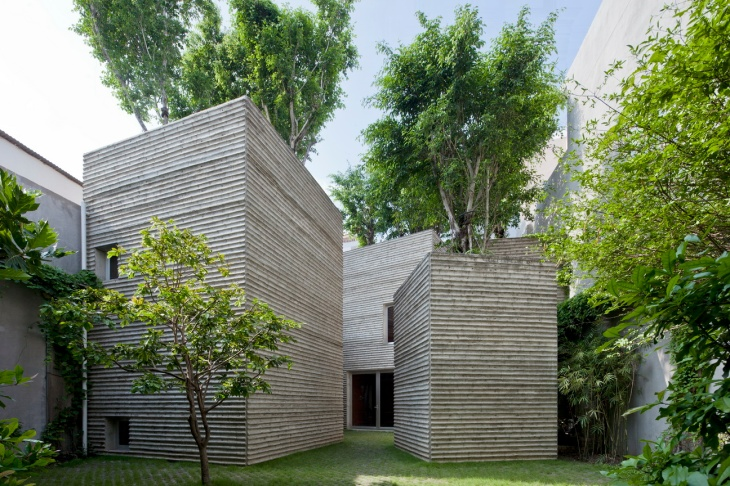 House-for-Trees_Vo-Trong-Nghia-Architects_5