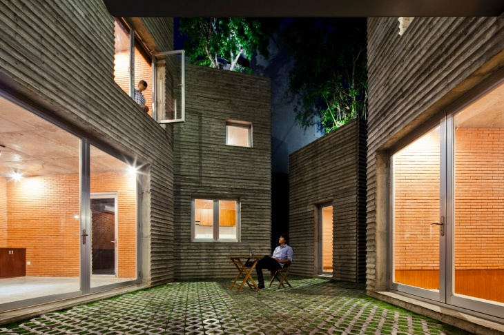 House-for-Trees_Vo-Trong-Nghia-Architects_7