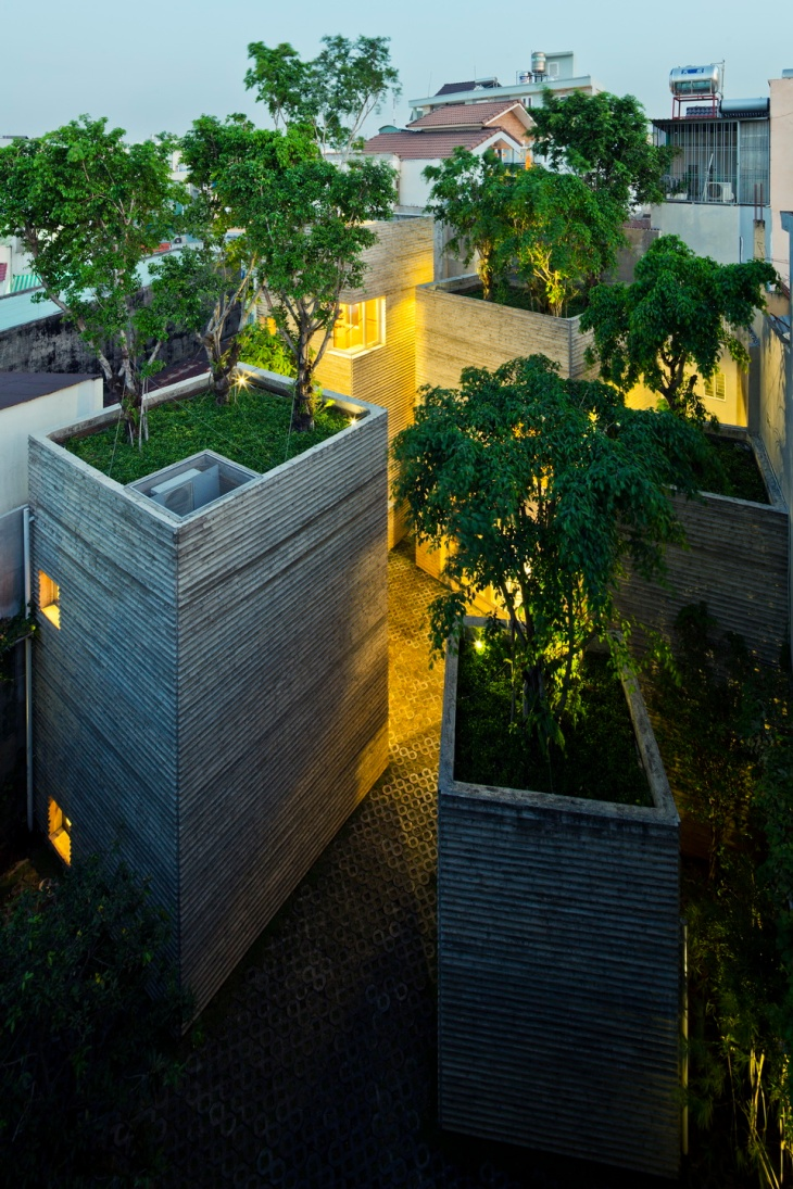 House-for-Trees_Vo-Trong-Nghia-Architects_8