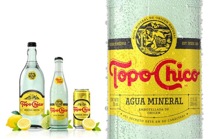 topo_chico_botella1