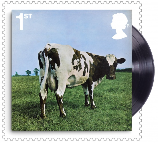 Atom-Heart-Mother-estampilla