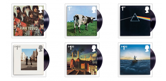 pink-floyd-estampillas-royal-mail